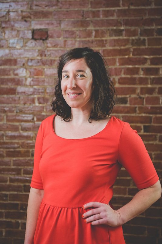 Emily-Kovach-photo_smaller.jpg