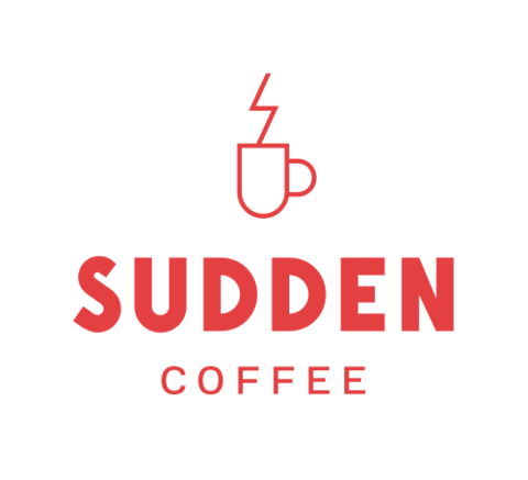 Sudden Coffee.png