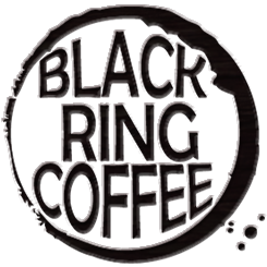 Black Ring Coffee.png