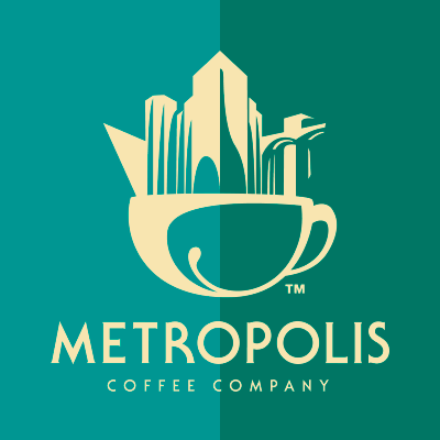 Metropolis Coffee.png