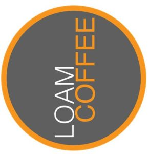 Loam Coffee.jpg