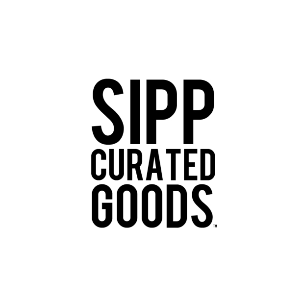 Sipp Curated Goods.jpg