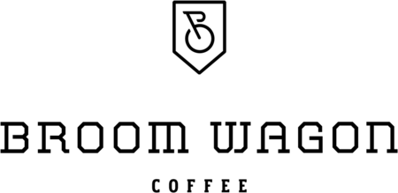 Broom Wagon Coffee.png