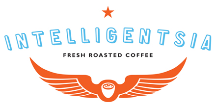 Intelligentsia Coffee.jpg