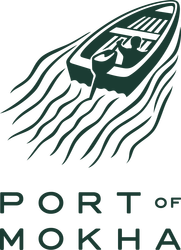 port-of-mokha-logo-2017.png