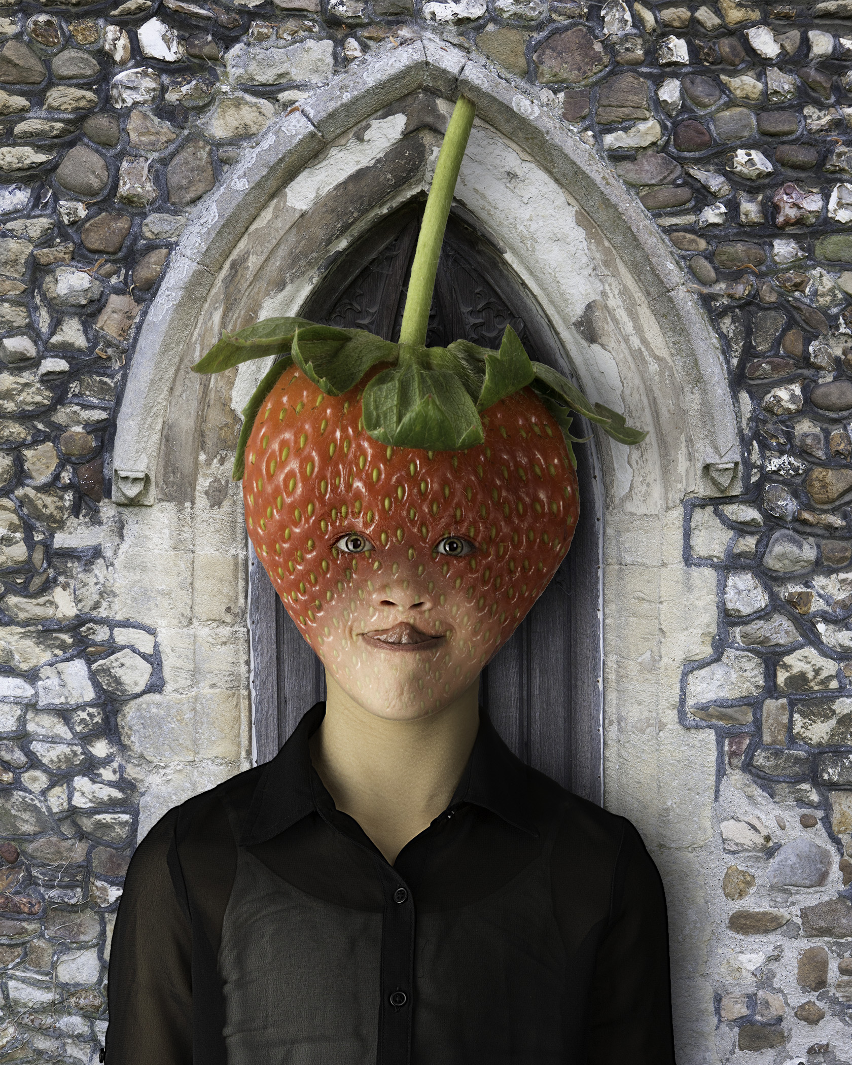 Mack strawberry2.jpg
