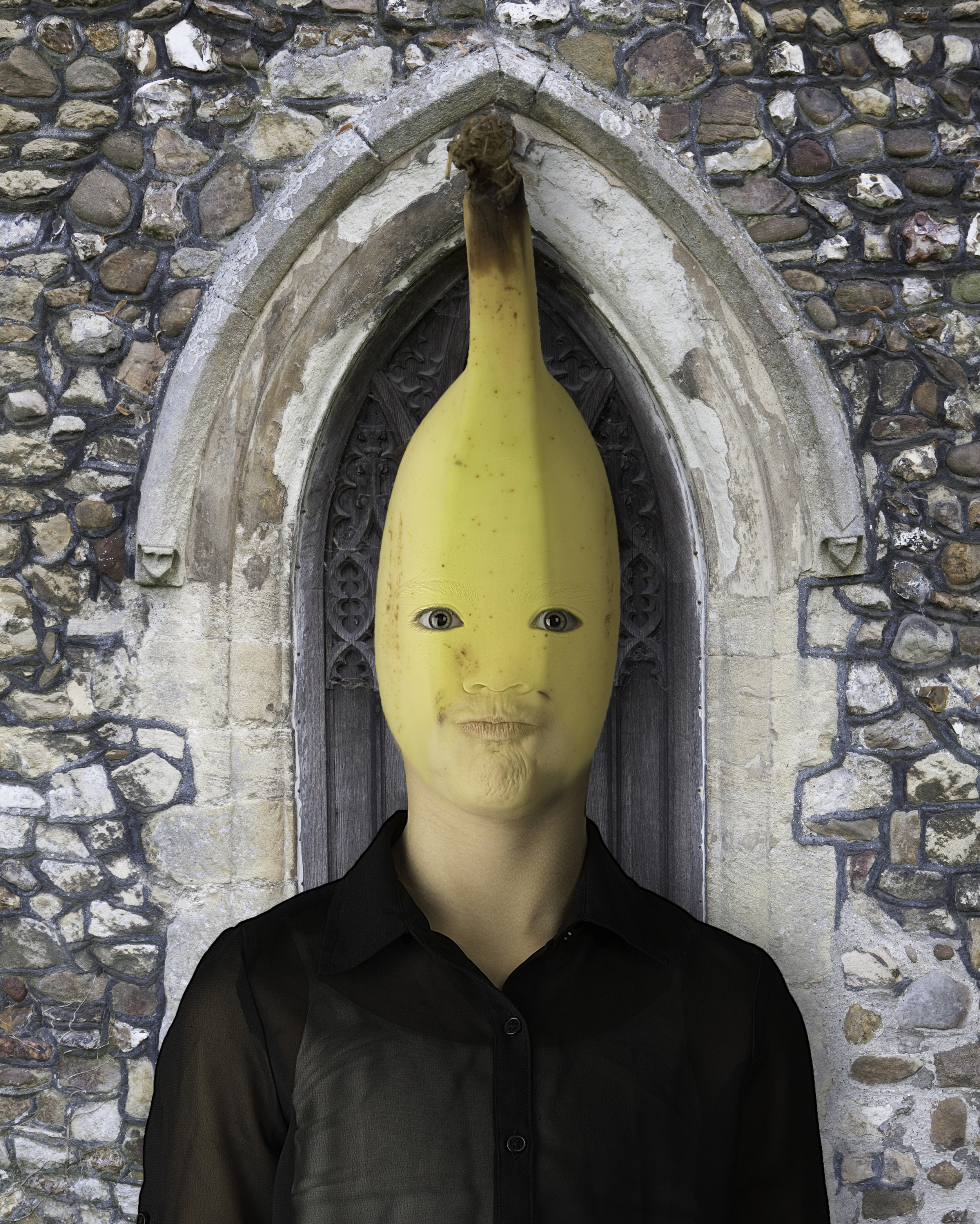 banana_head.jpg