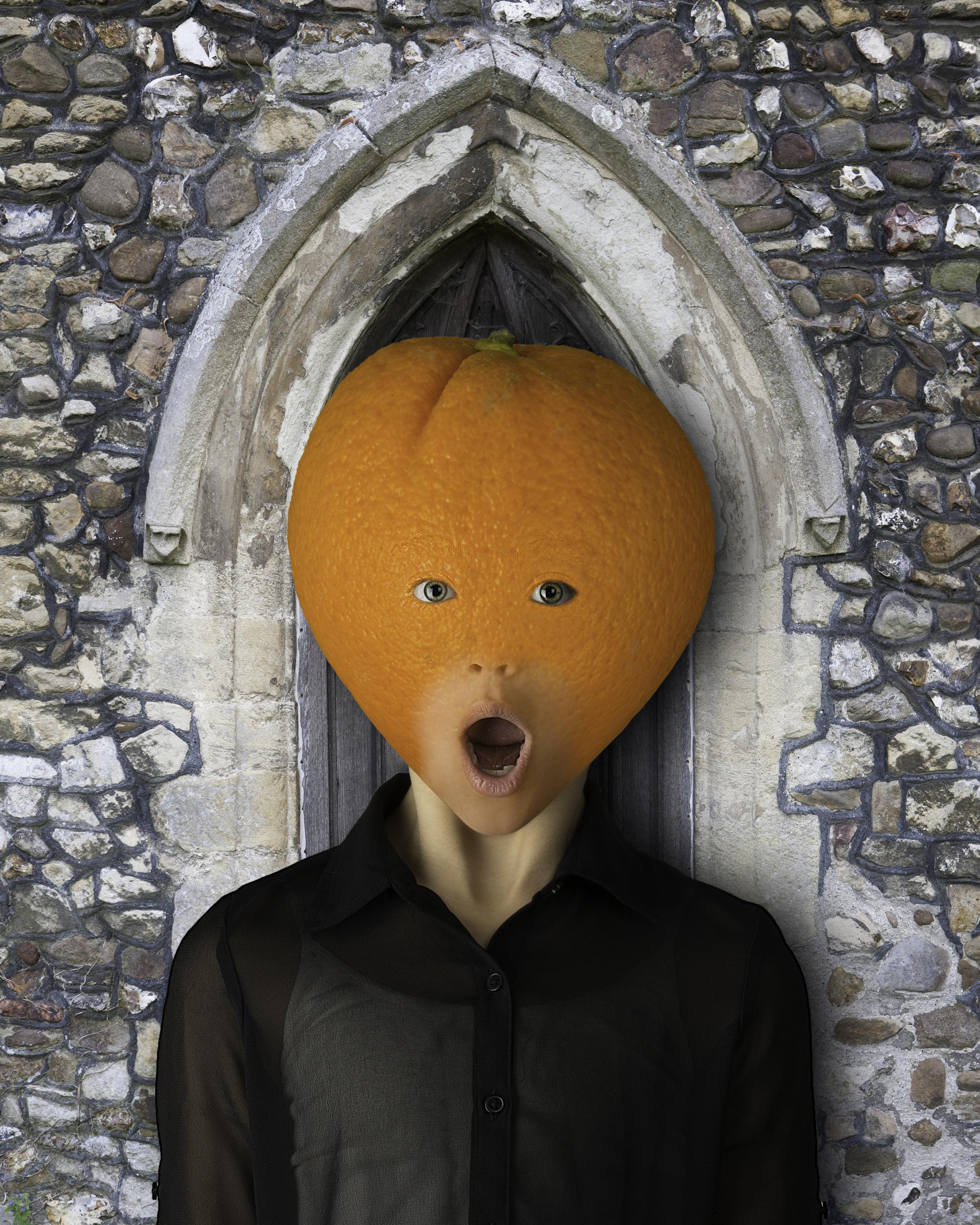 orang_head.jpg