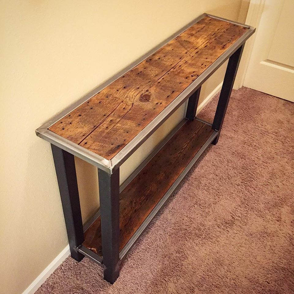 Steel and wood table.jpg