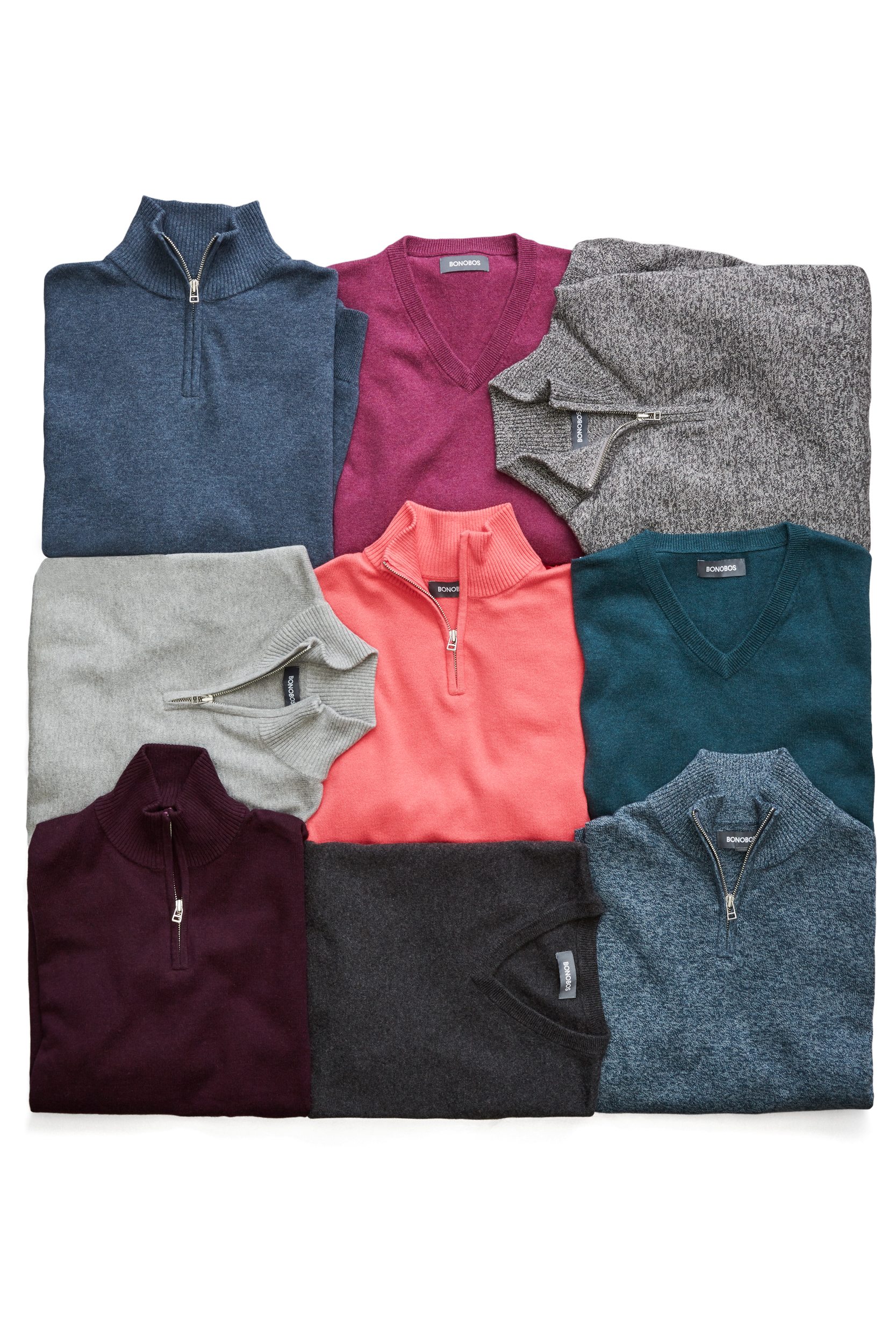 Cotton_Cashmere_038_v2.jpg