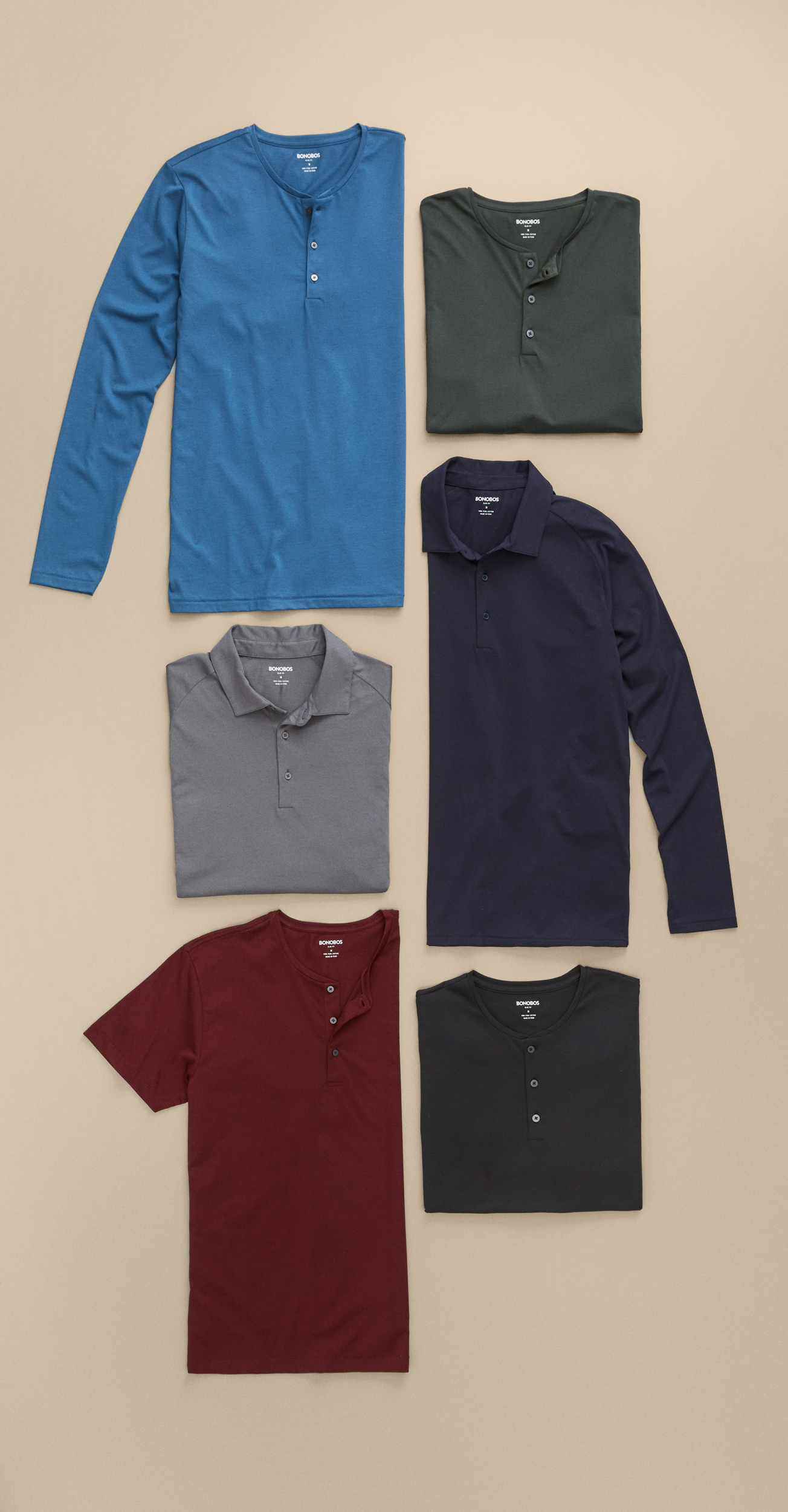 Superfine_Polo_and_Henley_038_v2.jpg