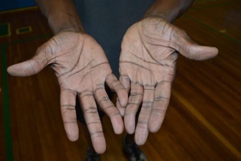 Spencer Haywood Hands.jpeg