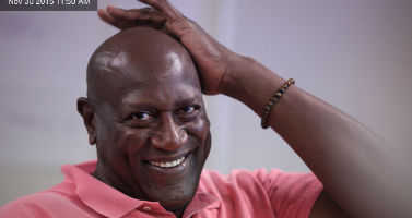 Chat Rewind: Reader Q & A with Spencer Haywood, Seattle Sonics great and NBA Legend    Seattle Times