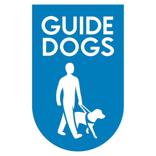 Guide_Dogs_Twitter_logo.jpg