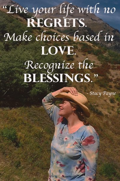 Stacy_quote
