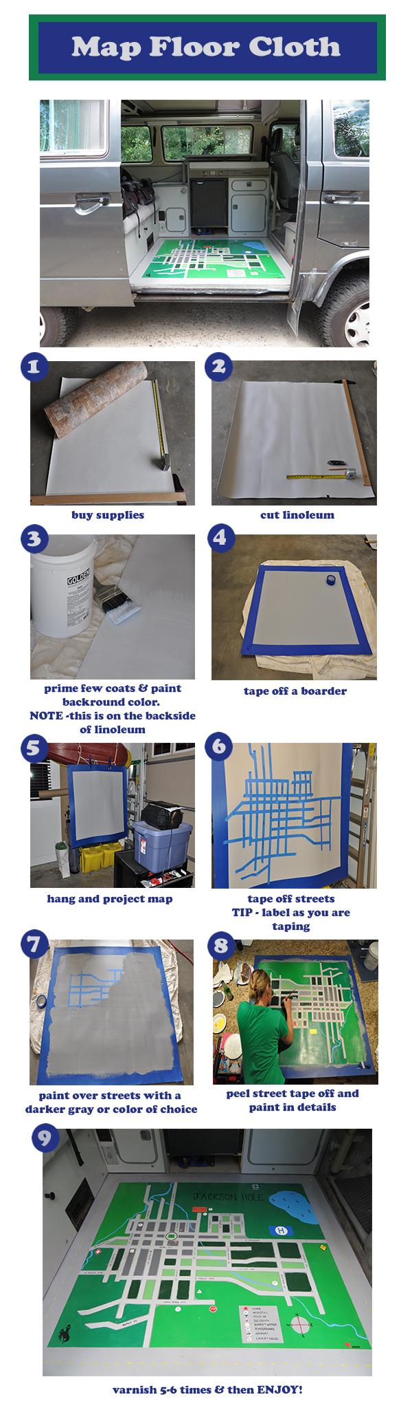 FloorCloth_1