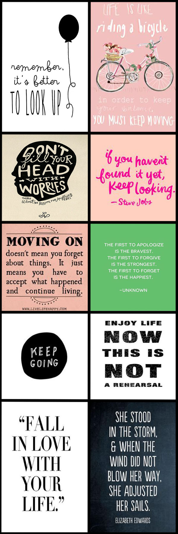 quotes_blog