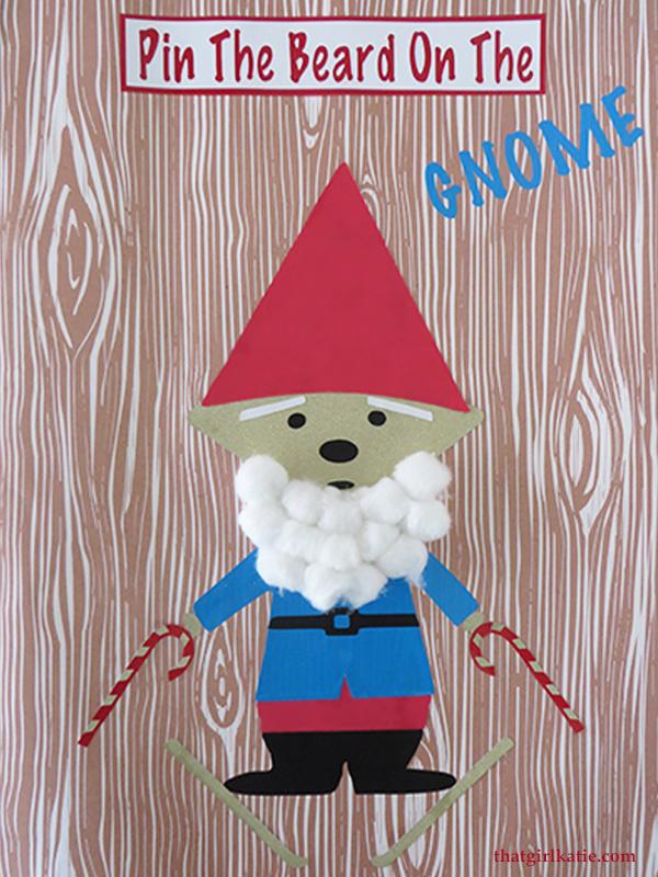 Gnome_cricut_tgk