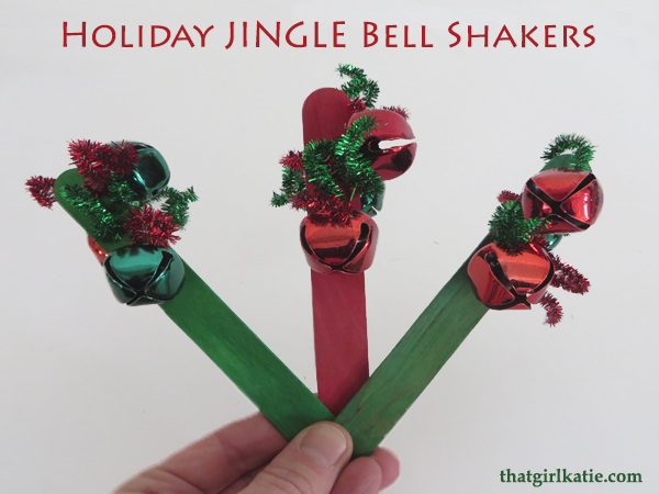 HolidayJingleBellShakers
