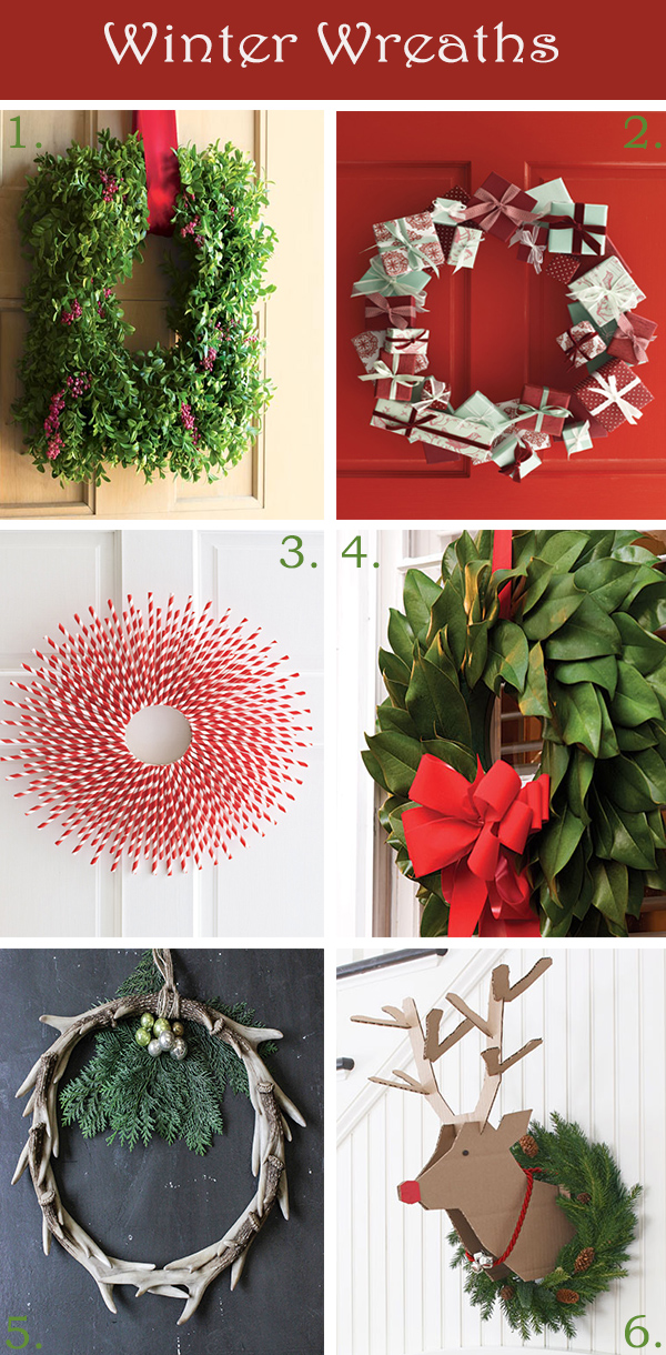 wreath_blogpsd