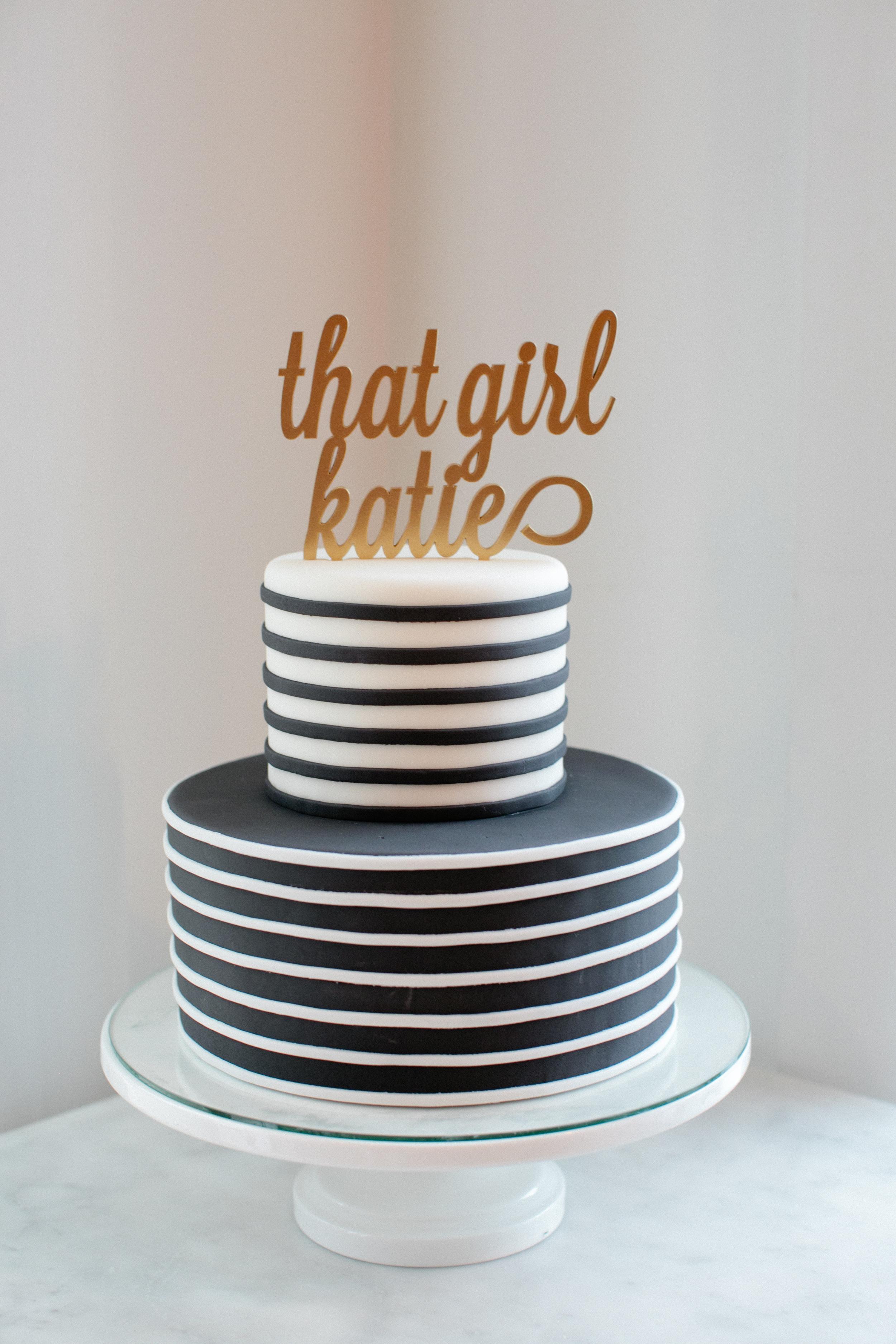 Katie-BdayParty-52