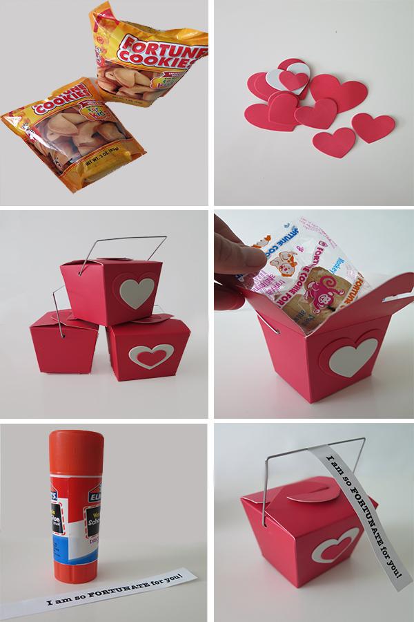 ValentineBoxSteps_Blog