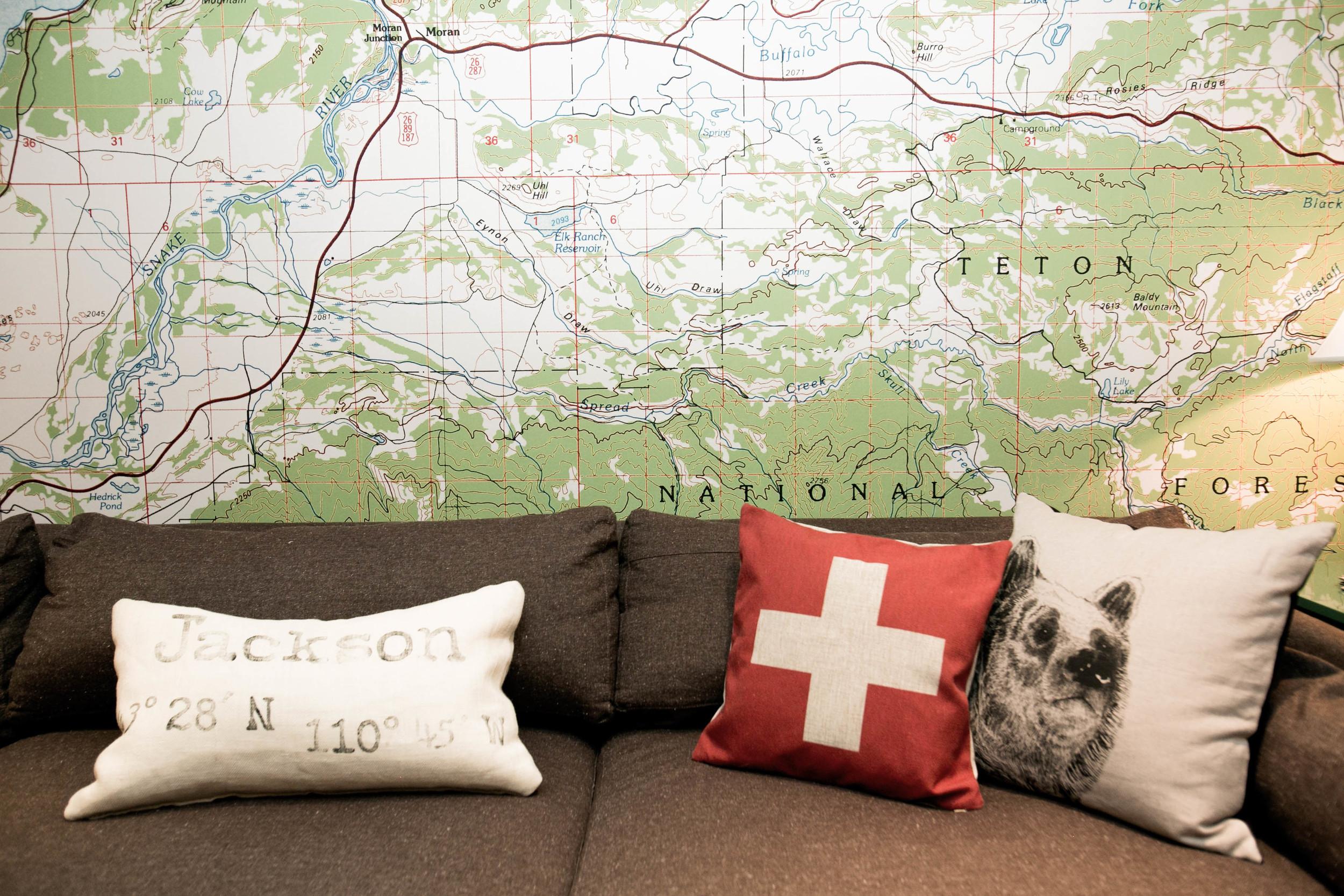 Confer-interiors025 copy.jpg