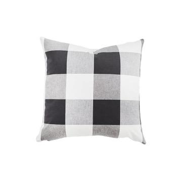 Pillows31.jpeg