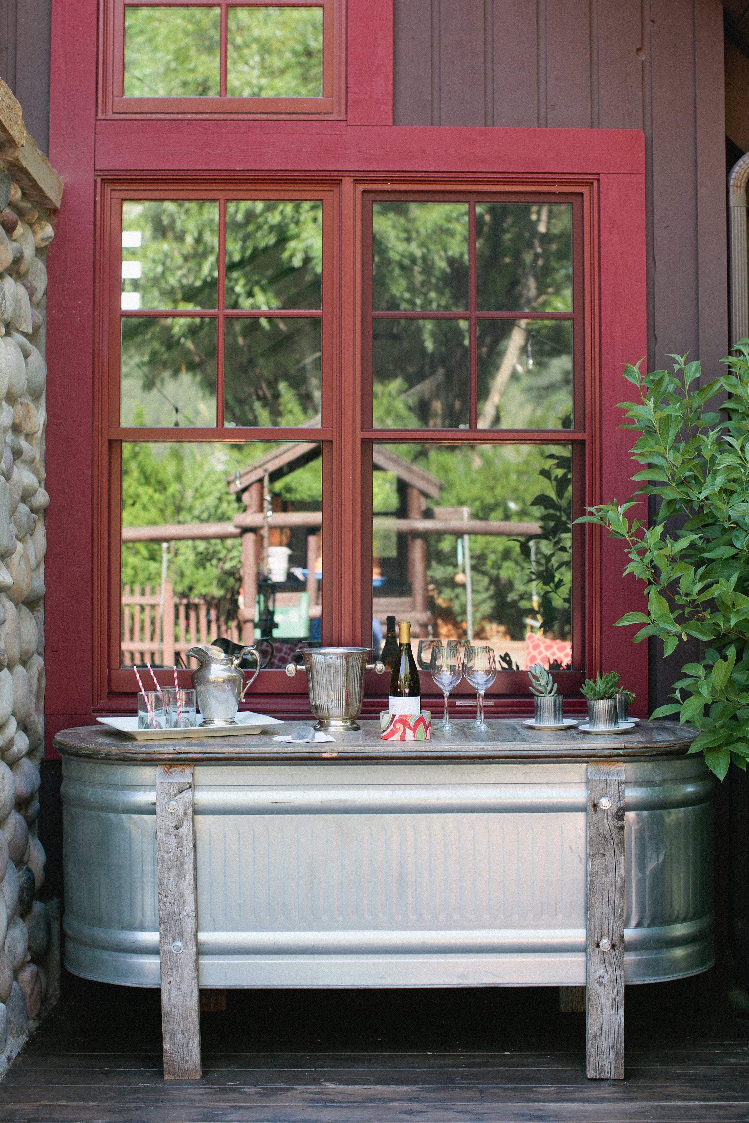 ThatGirlKatie-porch-3.jpg