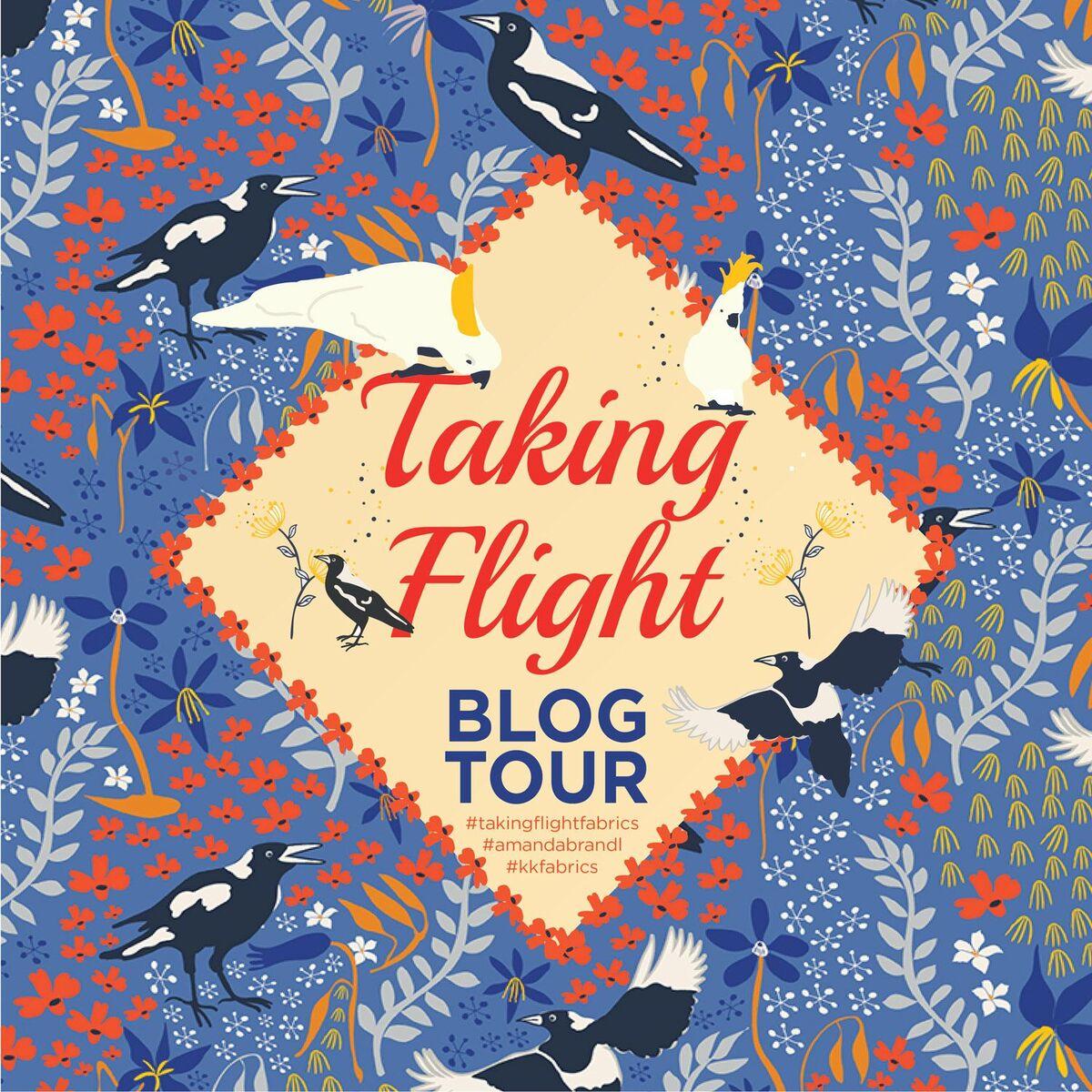 Taking-Flight-blog-tour_preview.jpg