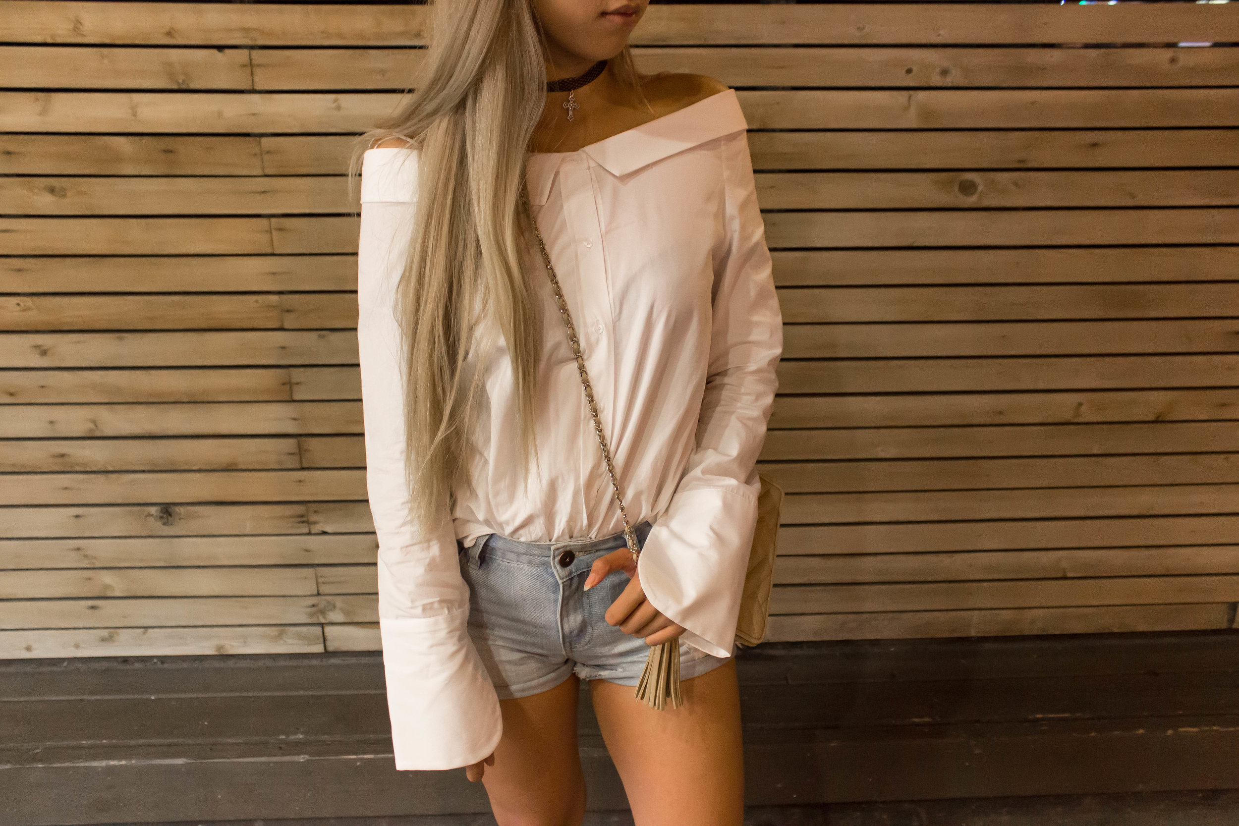 Off Shoulder Dress Shirt-5.jpg