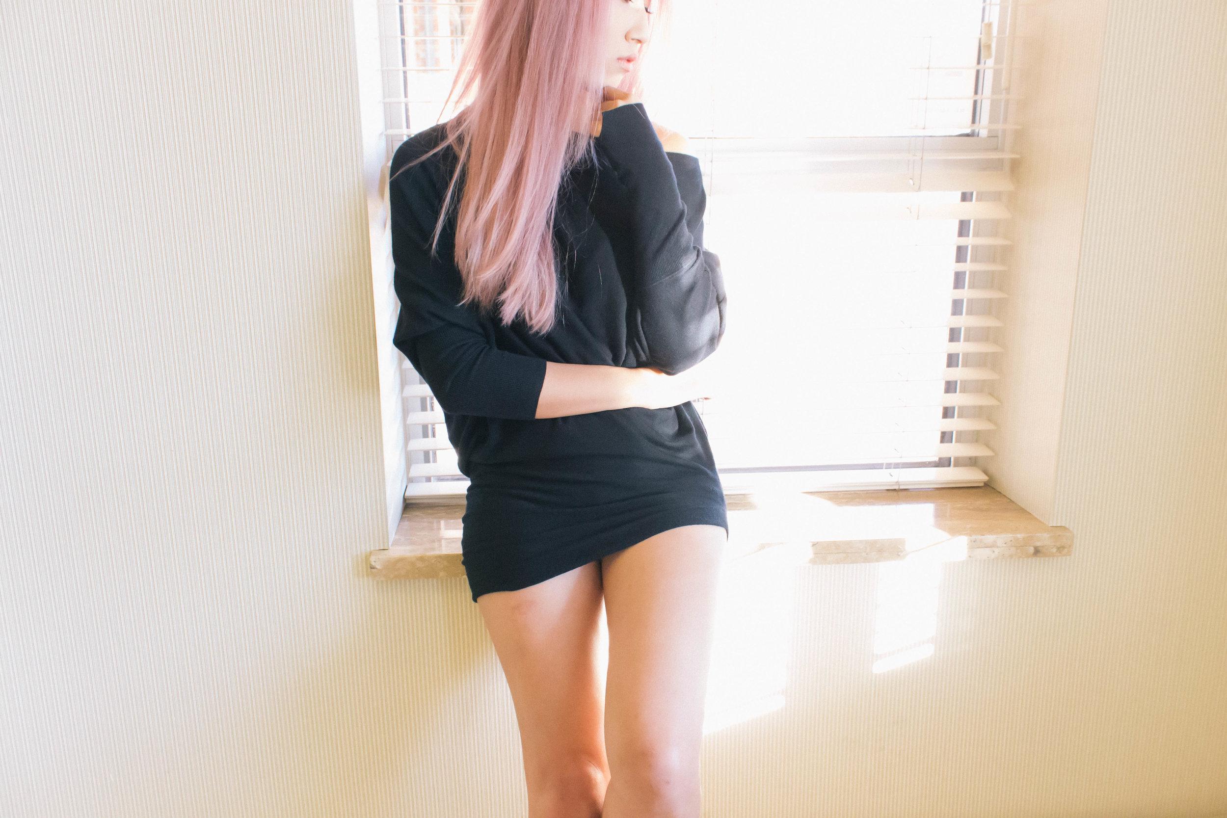 Sweater-5.jpg