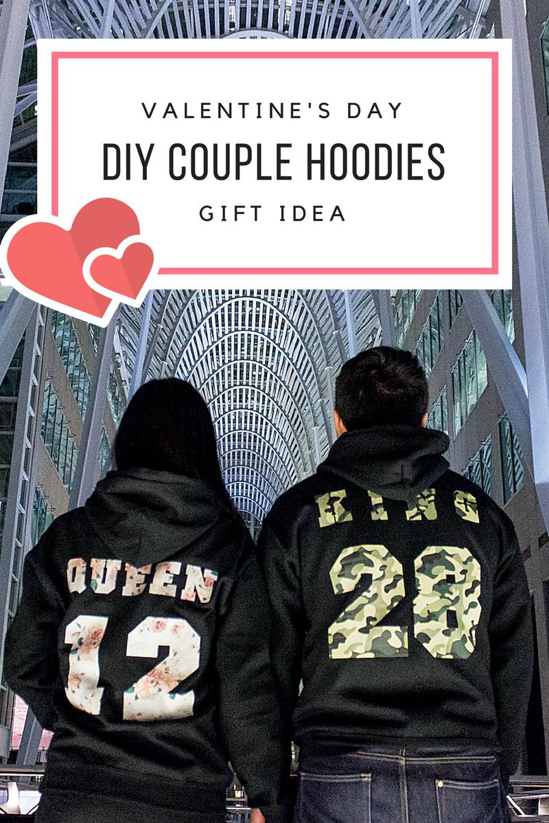 diy-couple-hoodie