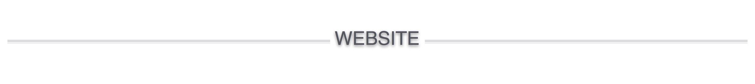 ABT SMART WEBSITE