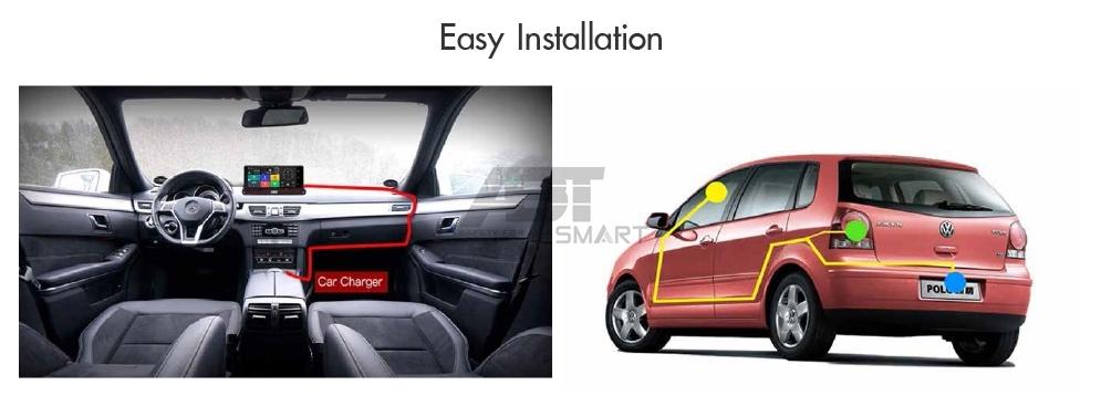 andoird-touch-car-cam-(21).jpg