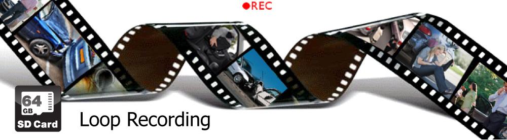 ABT SMART VIEW - BLACK ZOOM PLUS