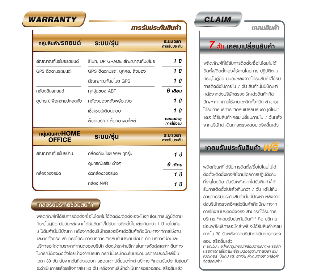 WARRANTY-CLAIM_04.png