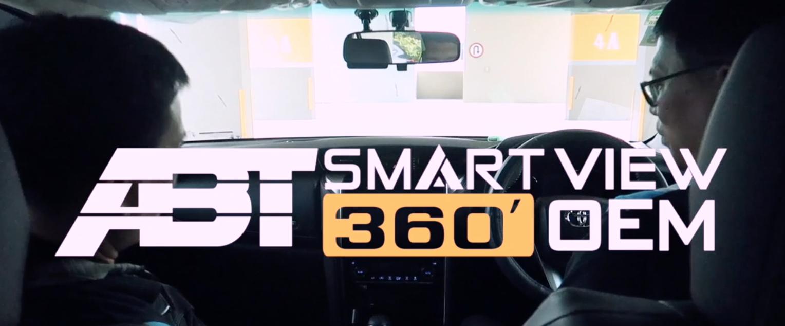 ABT SMART VIEW 360 DEGREE_ABG