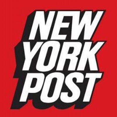 NYPpuzzlebreakescape.jpeg
