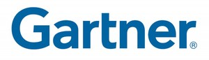 Gartner-logo.jpeg