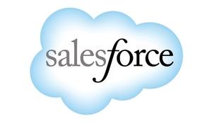 salesforce1.jpg