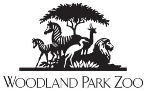 woodlandparkzoo1.png