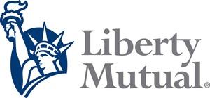 LibertyMutual1.jpg