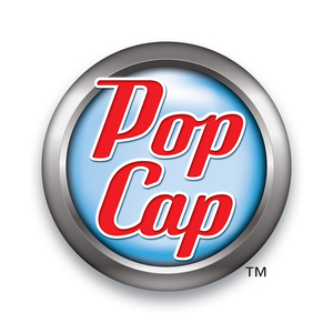 PopCap1.jpg