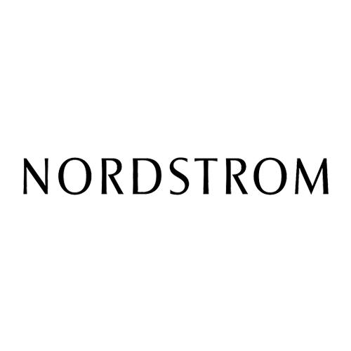 nordstrompuzzlebreak.png
