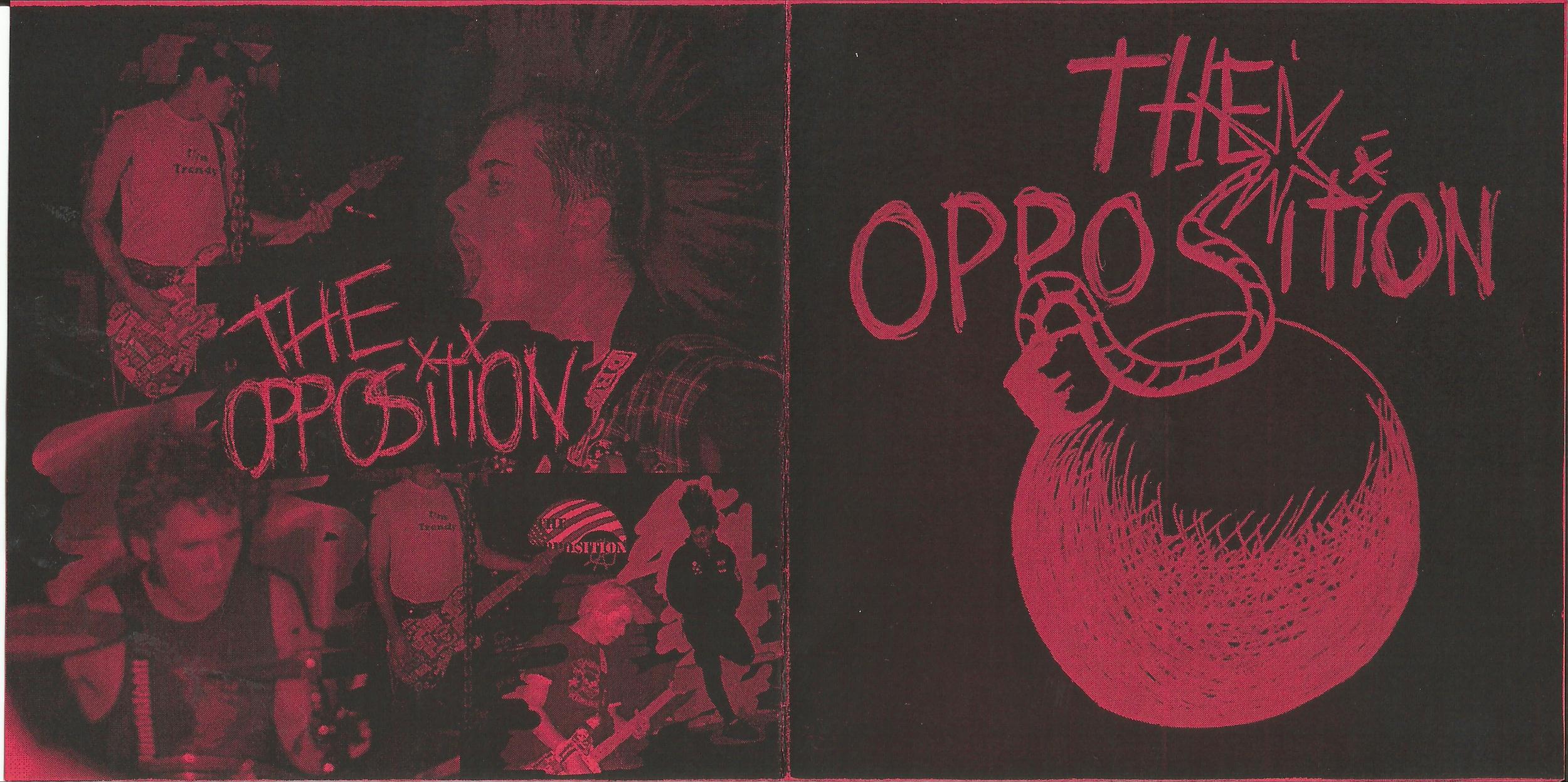The Opposition cover.jpg