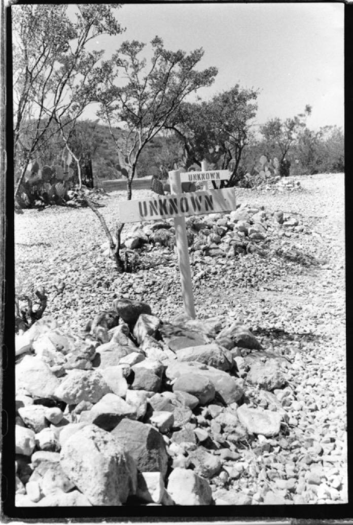 unknown graves0001.jpg