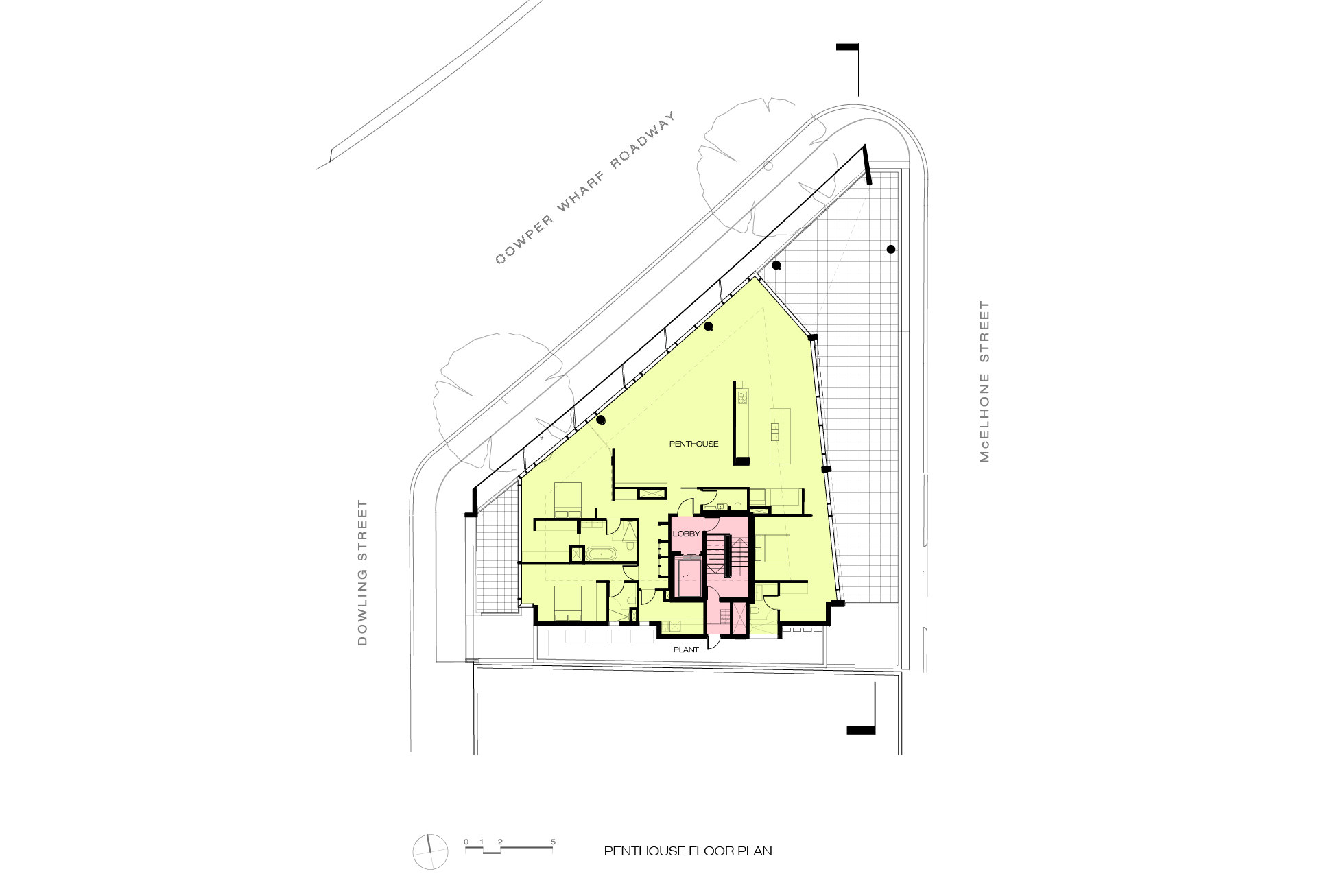 The-Anchorage_Penthouse-Floor-Plan.jpg