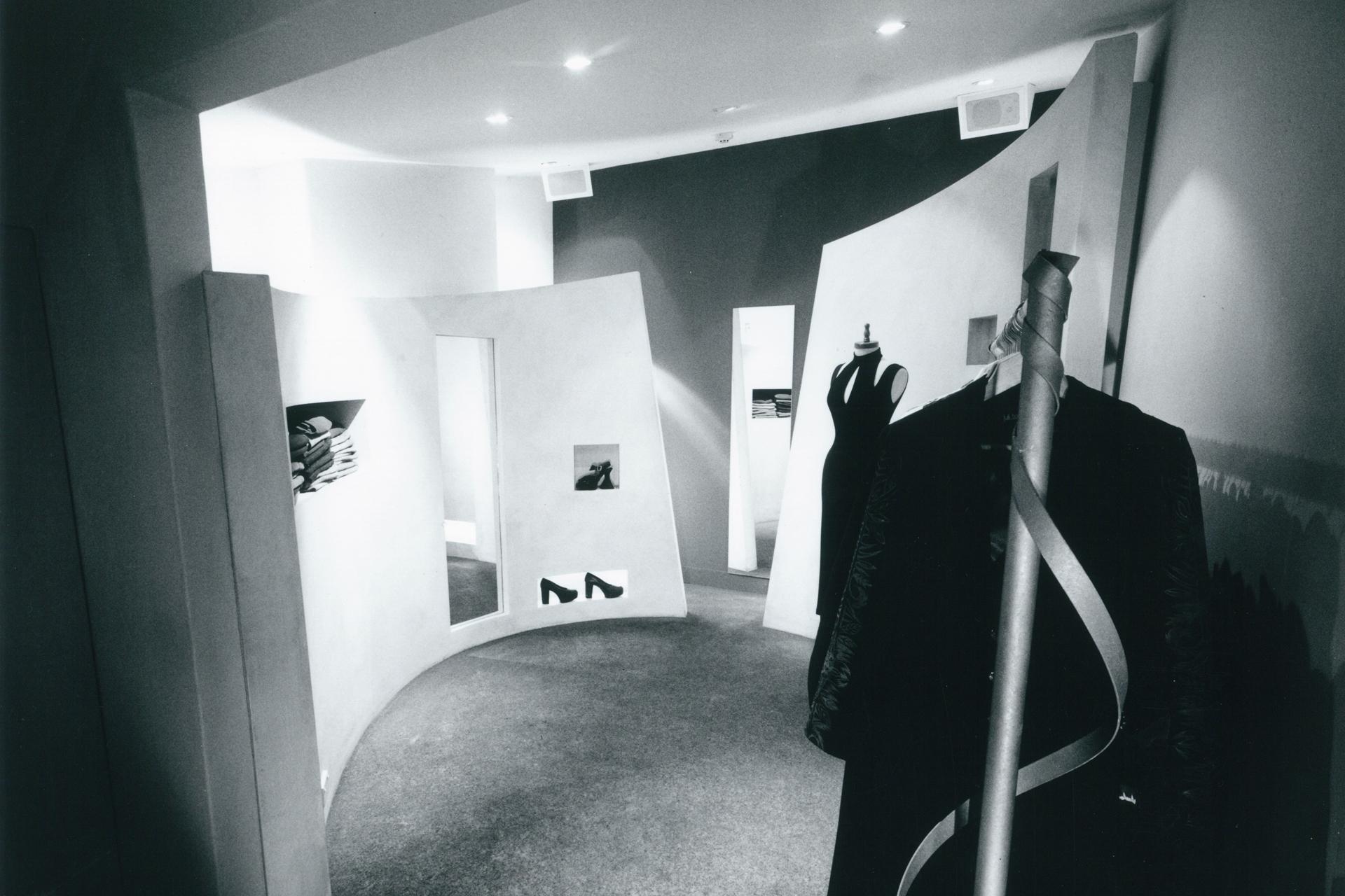 Museum_A.jpg