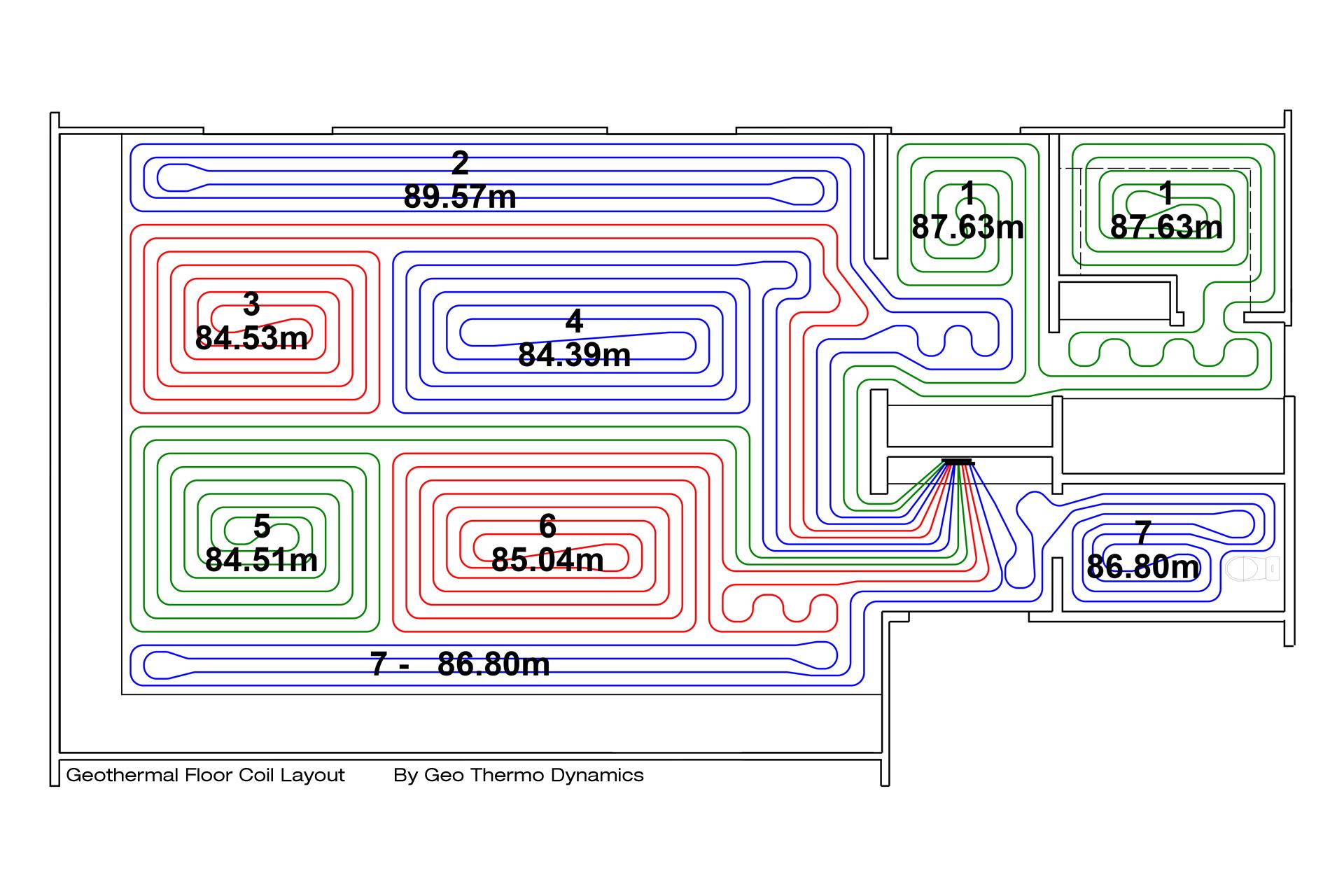 Geothermal-Floor-Diagram.jpg
